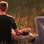 Η ψυχολογία του ζευγαριού πριν την εξωσωματική
