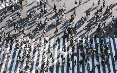 Οι ερευνητές προβλέπουν ότι ο παγκόσμιος πληθυσμός θα μειωθεί δραματικά τα επόμενα χρονικά