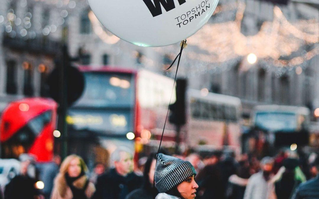 Το ενδιαφέρον για την κατάψυξη ωαρίων έχει αυξηθεί στη Μεγάλη Βρετανία.